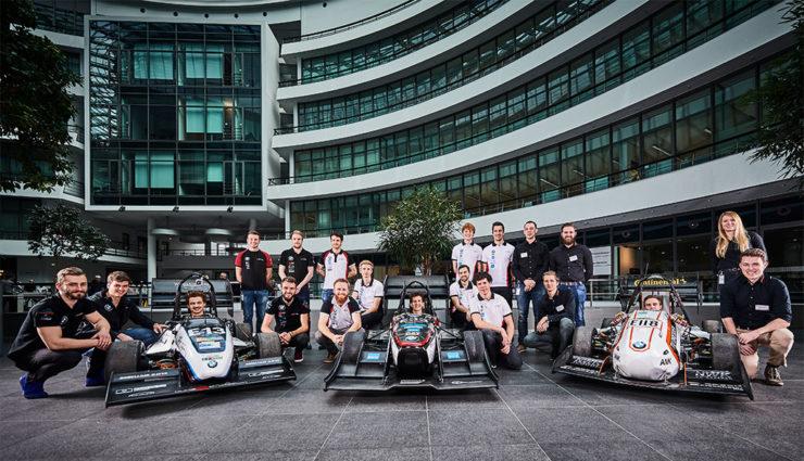 Formula-Student-Mit-autonomen-Autos-auf-die-Rennstrecke—7