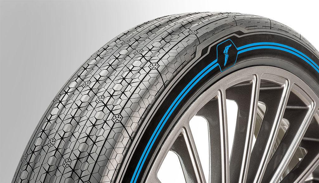 Goodyear-Elektroauto-Carsharing-Reifen-Intelligrip-Urban—11