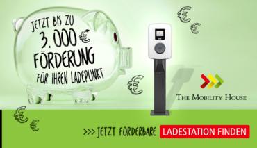 Header-Foerderung_Ecomento_740x425