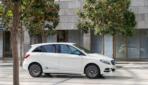 """Hendricks: """"Deutschland bei Elektromobilität kein Vorbild"""""""