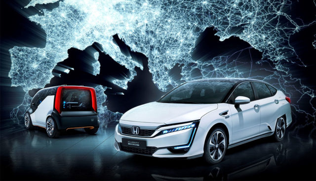 Honda-NeuV-Concept–3
