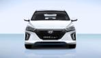 Hyundai-Ioniq-Plug-in-Hybrid---1