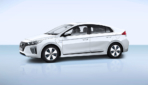 Hyundai-Ioniq-Plug-in-Hybrid---2
