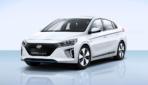 Hyundai-Ioniq-Plug-in-Hybrid---3