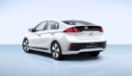 Hyundai-Ioniq-Plug-in-Hybrid---5