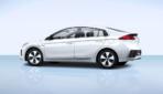 Hyundai-Ioniq-Plug-in-Hybrid---6