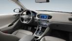 Hyundai-Ioniq-Plug-in-Hybrid---9