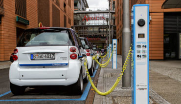 Immer-mehr-Elektroauto-Tankstellen-in-Deutschland
