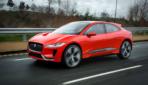Jaguar-Elektroauto-I-Pace-Bilder--1