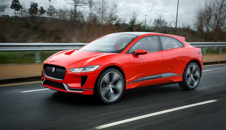 Jaguar-Elektroauto-I-Pace-Bilder–1