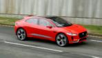 Jaguar-Elektroauto-I-Pace-Bilder--11