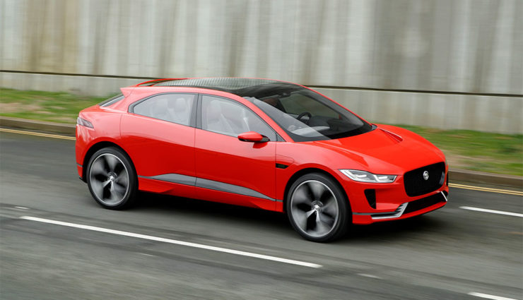Jaguar-Elektroauto-I-Pace-Bilder–11