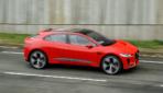 Jaguar-Elektroauto-I-Pace-Bilder--12