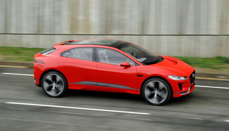 Jaguar-Elektroauto-I-Pace-Bilder–12
