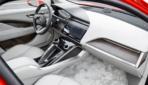 Jaguar-Elektroauto-I-Pace-Bilder--13