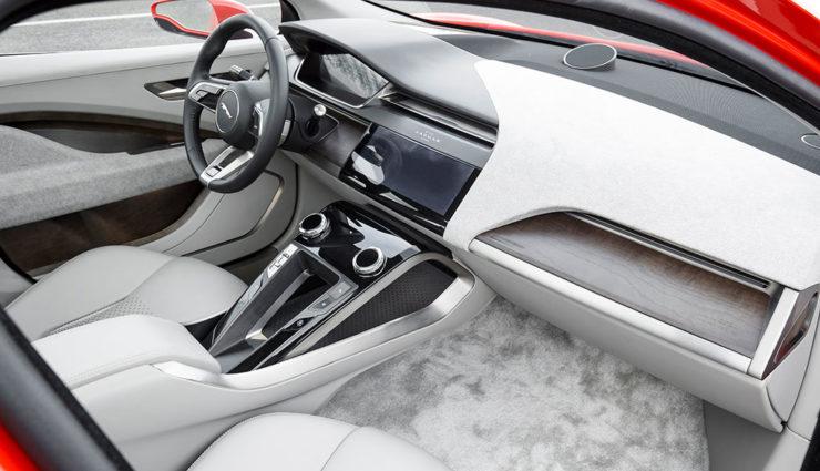 Jaguar-Elektroauto-I-Pace-Bilder–13