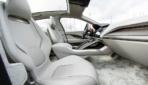 Jaguar-Elektroauto-I-Pace-Bilder--14