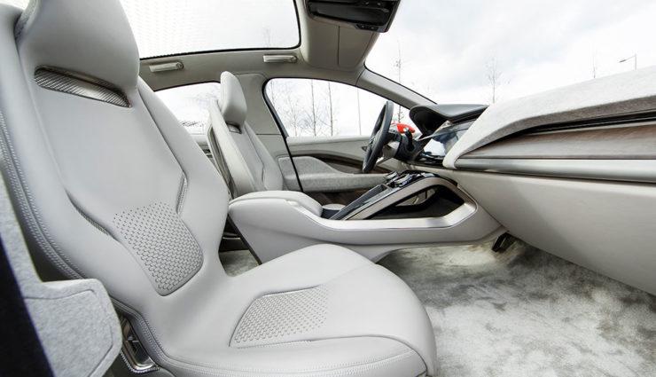 Jaguar-Elektroauto-I-Pace-Bilder–14