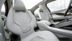 Jaguar-Elektroauto-I-Pace-Bilder--15
