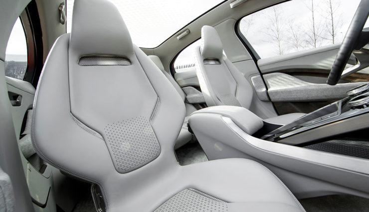 Jaguar-Elektroauto-I-Pace-Bilder–15