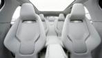 Jaguar-Elektroauto-I-Pace-Bilder--16