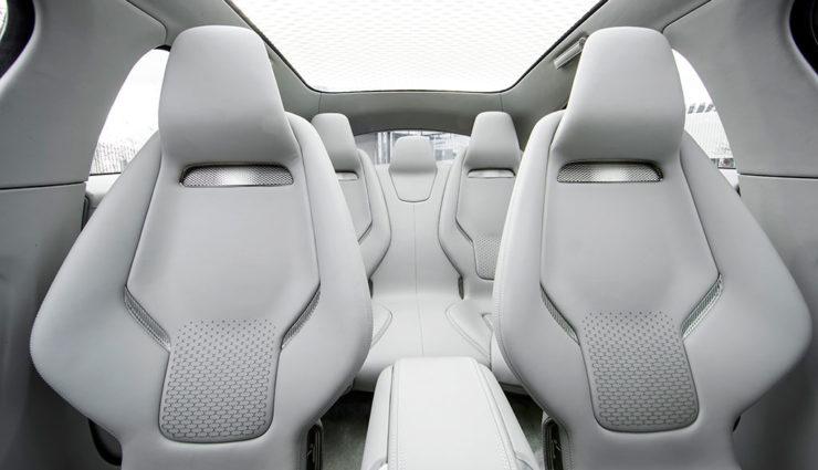 Jaguar-Elektroauto-I-Pace-Bilder–16