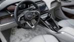 Jaguar-Elektroauto-I-Pace-Bilder--17