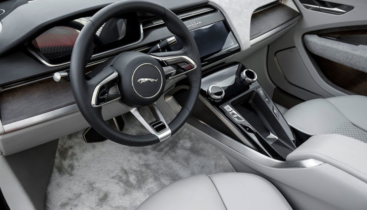 Jaguar-Elektroauto-I-Pace-Bilder–17