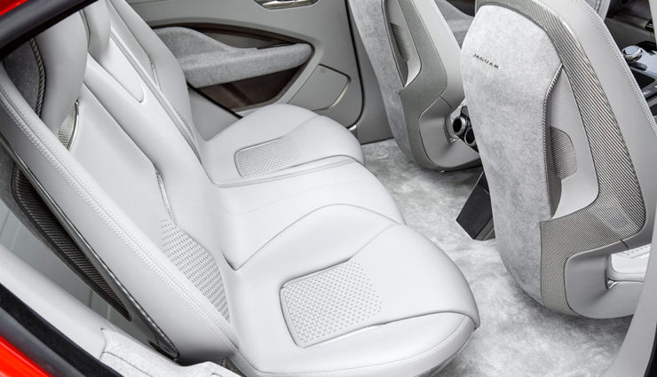 Jaguar-Elektroauto-I-Pace-Bilder–21