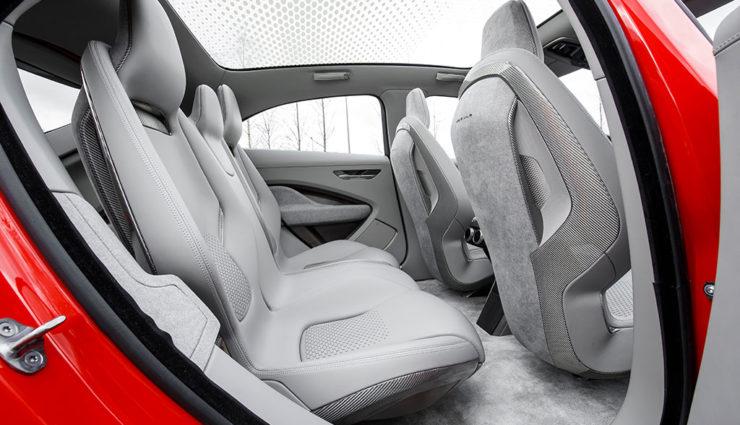 Jaguar-Elektroauto-I-Pace-Bilder–22