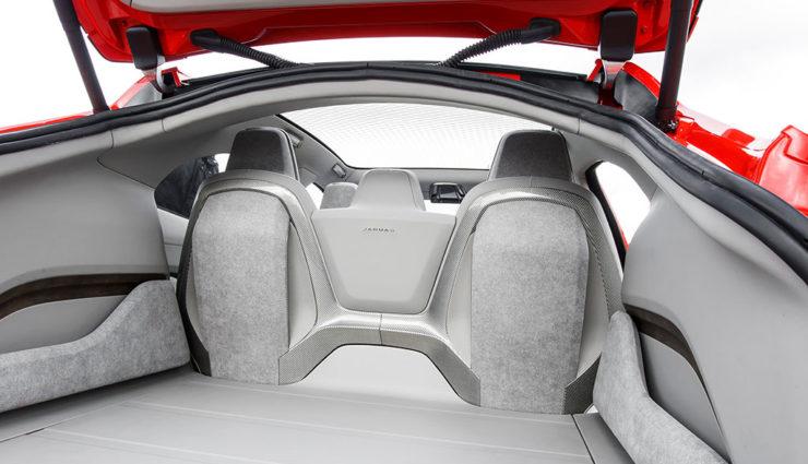 Jaguar-Elektroauto-I-Pace-Bilder–24
