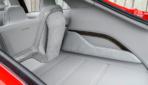 Jaguar-Elektroauto-I-Pace-Bilder--25