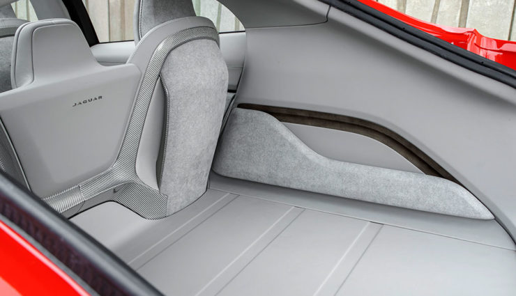 Jaguar-Elektroauto-I-Pace-Bilder–25