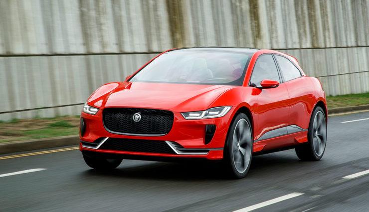 Jaguar-Elektroauto-I-Pace-Bilder–7