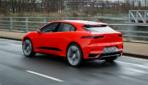 Jaguar-Elektroauto-I-Pace-Bilder--8