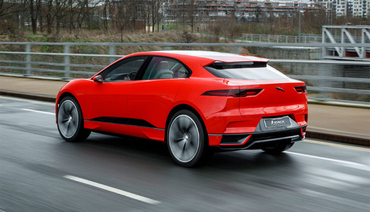 Jaguar-Elektroauto-I-Pace-Bilder–8
