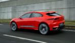 Jaguar-Elektroauto-I-Pace-Bilder--9