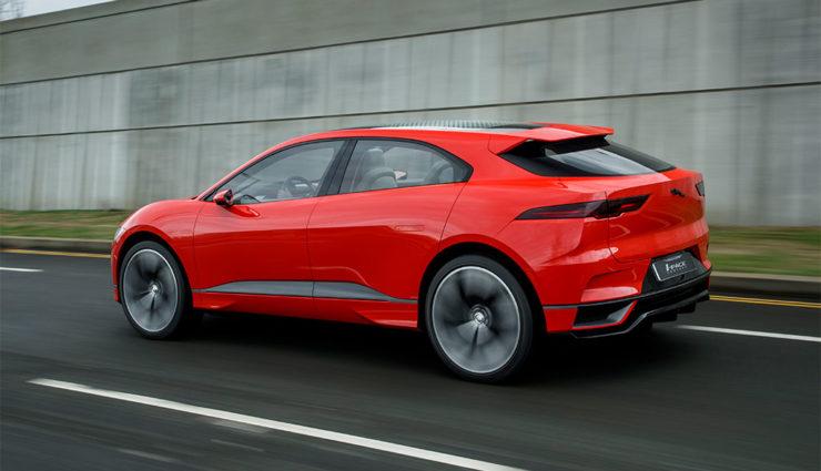 Jaguar-Elektroauto-I-Pace-Bilder–9