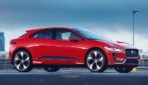 Jaguar-I-Pace-Elektroauto-2017---1