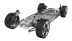 Jaguar-I-Pace-Elektroauto-2017---10