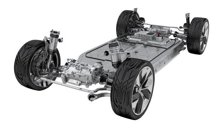 Jaguar-I-Pace-Elektroauto-2017—10