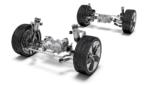Jaguar-I-Pace-Elektroauto-2017---11
