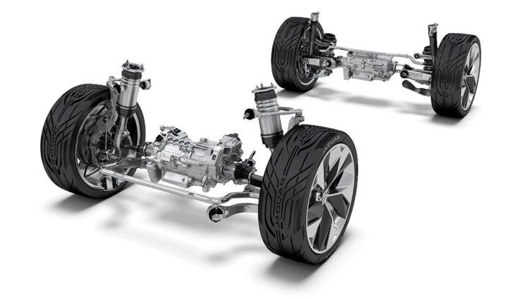 Jaguar-I-Pace-Elektroauto-2017—11