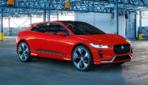 Jaguar-I-Pace-Elektroauto-2017---2