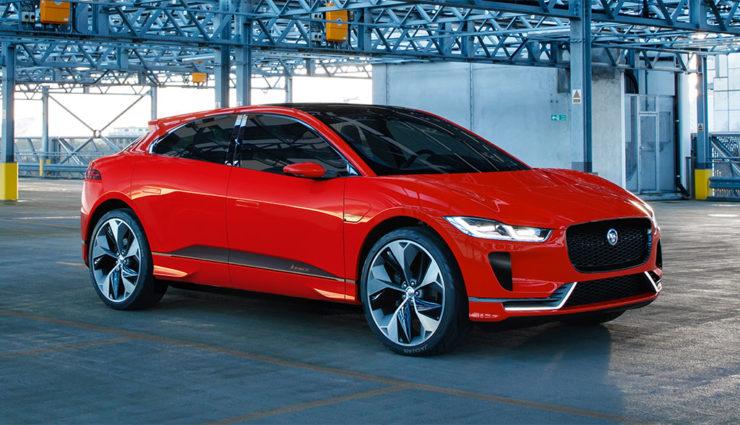 Jaguar-I-Pace-Elektroauto-2017—2
