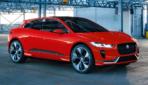 Jaguar-I-Pace-Elektroauto-2017---3