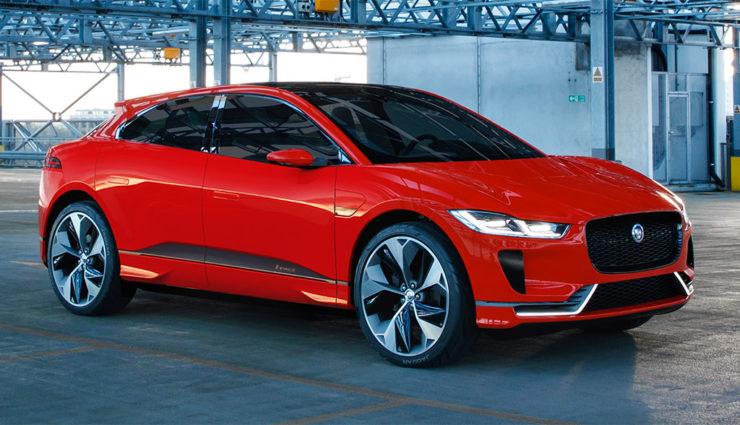 Jaguar-I-Pace-Elektroauto-2017—3
