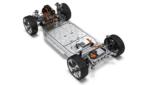 Jaguar-I-Pace-Elektroauto-2017---5