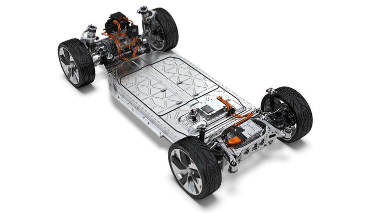 Jaguar-I-Pace-Elektroauto-2017—5