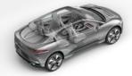Jaguar-I-Pace-Elektroauto-2017---6